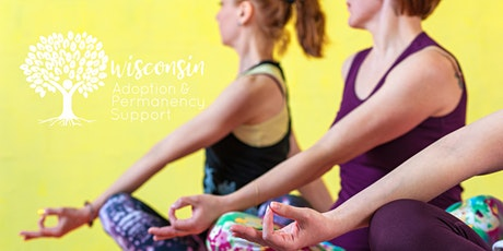 Meditation and Relaxation Hour for Parents: Wind Lake tickets
