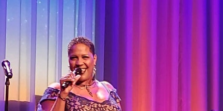 KUNV 91.5 Presents Soul of Jazz f/ TOSCHA COMEAUX  w/ The All-Star Band tickets