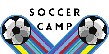 Free Youth Soccer Camp tickets