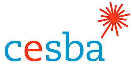 CESBA East Regional Meeting/Groupe de Conseil Scolaires de l'Est de CESBA billets