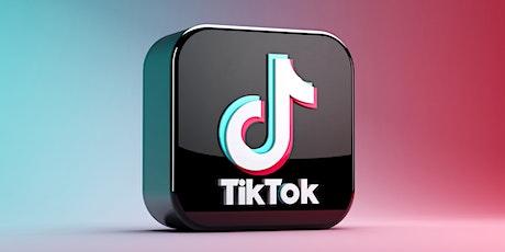 Grow Your Fashion Business with TikTok tickets