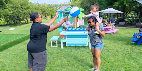 National Night Out 2021 tickets