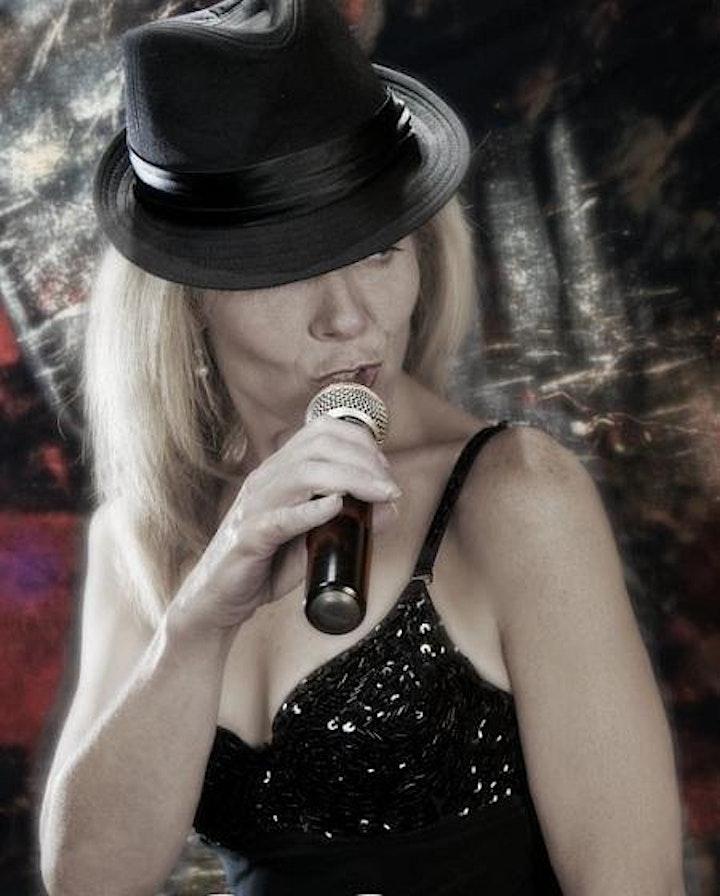 Western New York Blues Society  Festival image