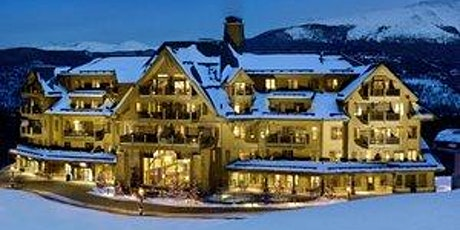 21Q2 Mountain Market Trends - YCRE Mountain Agents tickets