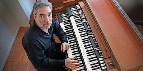 Michael LeDonne's Groover Quartet (Friday) tickets