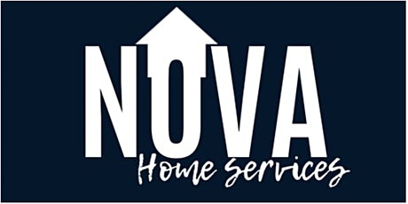 NOVA Home Services: August Meeting tickets