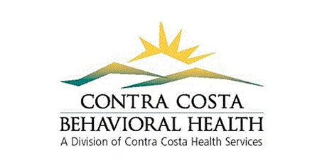 Contra Costa CANS/ANSA Zoom Training tickets