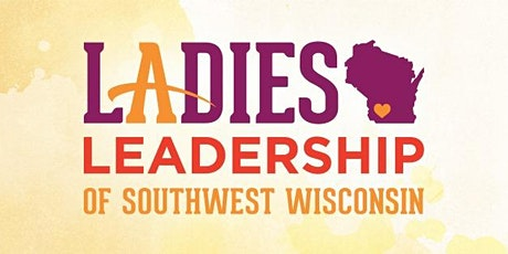 Ladies Leadership After Hours Social tickets