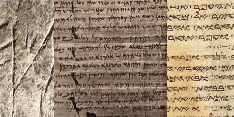 ANELC 2021 e-lecture 4: The Aramaic of the Akhvamazda Letters tickets