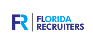 Florida Recruiters 2015 Fall Conference