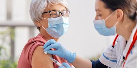 Better Understanding COVID-19 Vaccines Webinar | Florida Blue Tallahassee tickets