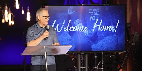 July 25th Services for International Family Church : 9:00 & 11:00 AM tickets