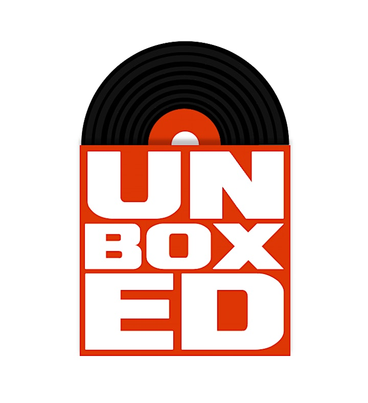 Unboxed goes Looney @ The Middlethird Farm image