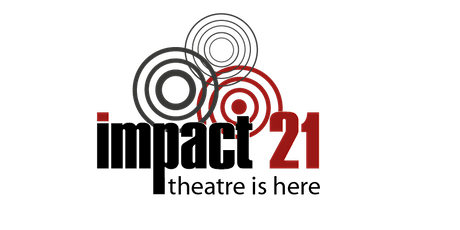 IMPACT 21 Festival Conference: How Do We Begin Again? tickets