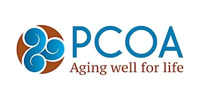 Aging Mastery Program – Fall 2021