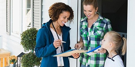 AT&T Field Sales Hiring Event - Sherman Oaks, CA tickets