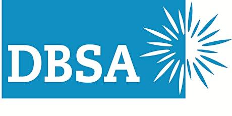2021 DBSA Depression and Bipolar Support Alliance) Leadership Summit tickets
