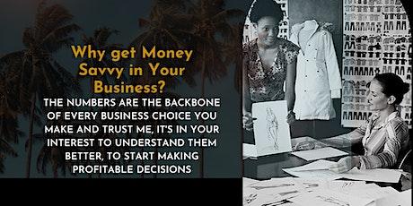 Practical Business Cash Management biljetter