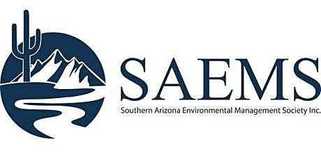 SAEMS July Virtual Meeting tickets