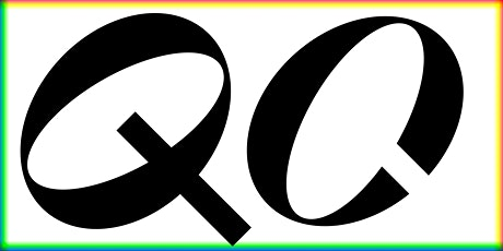 Queer Currents 2021 - Book launch Storkie tickets