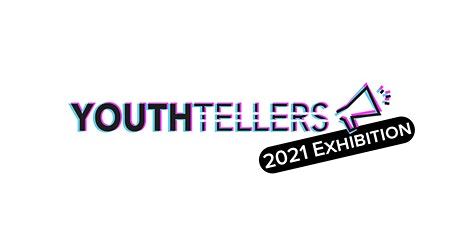 Youth Tellers Annual Exhibition // 2021 tickets