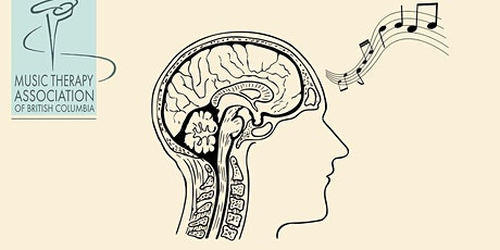 MTABC CE Worskhop on Neurologic Music Therapy Interventions tickets