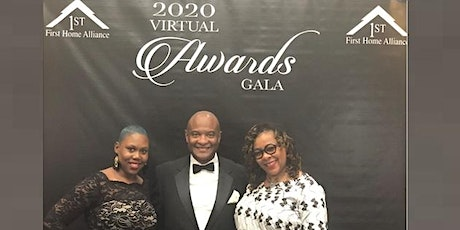 First Home Alliance 2021 Symposium and Awards Gala tickets