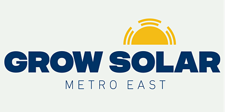 Solar Power Hour at City Hall of Belleville tickets