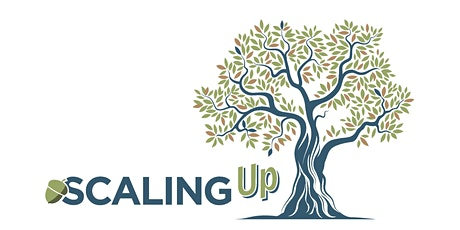Scale-Up M&E Webinar featuring Last Mile Health and Living Goods tickets