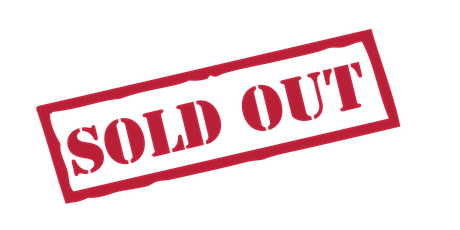 BRC1#479PM 9/21, 9/25 & 9/26 (Tues night classroom w/ Sat & Sun AFTERNOON tickets
