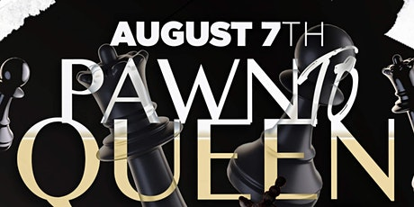(Pawn 2 Queen Part 5) Birthday Bash For TYGA & PETE (Woo2X Performing Live) tickets