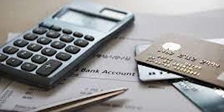 Reduce Debt Rapidly with Fiancial Literacy entradas