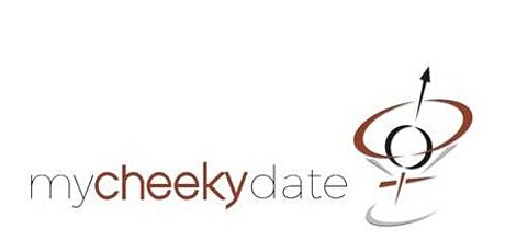 Miami Singles Events   Speed Dating   Fancy a Go? tickets