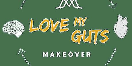 Love  My Guts Workshop tickets