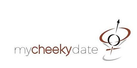 Minneapolis Speed Dating | Singles Events | Let's Get Cheeky! tickets