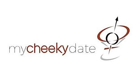 Let's Get Cheeky!   Speed Dating Event in Minneapolis   Saturday Event tickets