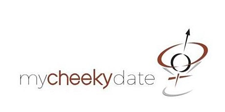Minneapolis Speed Dating UK Style   Let's Get Cheeky!   Saturday Night tickets