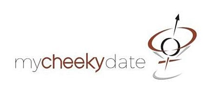 Speed Dating New York City   Saturday Singles Event in NYC   Fancy A Go? tickets
