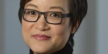 Seminar with Ruth Chang -  Three Dogmas of Normativity tickets