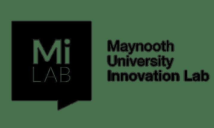 Redesigning Higher Education Seminar image