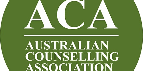 ACA Melbourne Chapter Meeting tickets