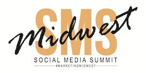 Midwest Social Media Summit