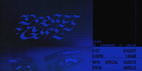 Pretty Girl (LIVE) // Sun Phase Single Launch - Naarm/Melbourne tickets