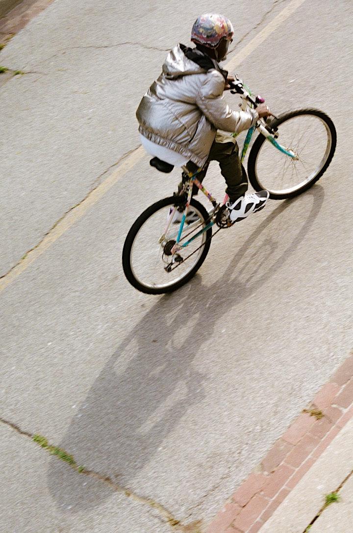 Cycle Jordan 2 image