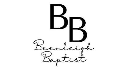 9 AM BDBC Worship  Service 1 August 9 AM tickets
