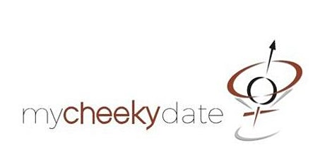 Orange County Speed Dating   Singles Events   Let's Get Cheeky! tickets