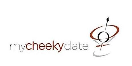 Orange County Speed Dating UK Style | Fancy A Go? | Saturday Night tickets
