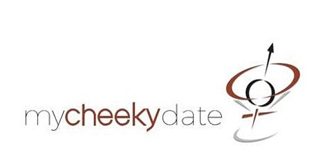 Let's Get Cheeky!   Speed Dating Orange County   Singles Event tickets