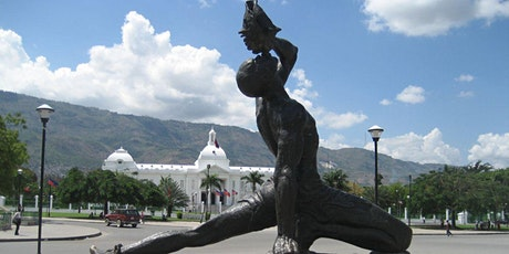 The day the Haitian revolution started: August 21, 1791. billets