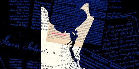 OPENING EVENT: READING BETWEEN THE LINES tickets